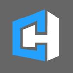 Computer Hardware Inc