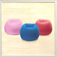 Beanbag Chairs for kids in Canada