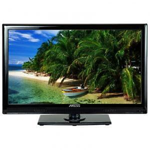 12 volt flat screen tv ebay. Black Bedroom Furniture Sets. Home Design Ideas