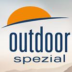 outdoorspezial_de