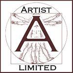 artistlimitedprints