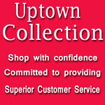 UptownCollection