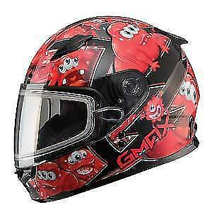 GMAX YOUTH HELMETS 20% OFF AT HFX MOTORSPORTS!!!!