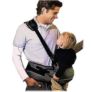 Baby Carrier Quinny Curbb