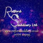 Retford Saddlery Ltd