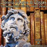Libreria «l'Antro di Ulisse»