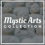 Mystic Art Collection