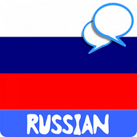 Learn russian with experienced tutors!