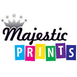Majestic Prints