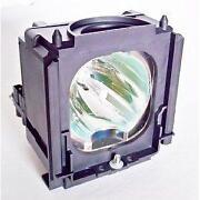 Samsung DLP Lamp