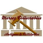 Mersey Collectables