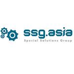 SSG ASIA