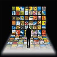 IPTV Mag254 $119.00 to Watch HD TV Channels