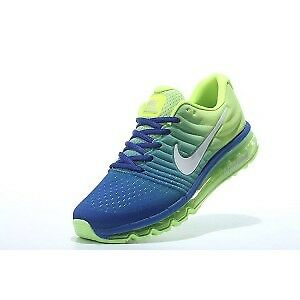 only 35euros for nike air max,nike free run shoes