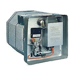 Suburban-SW10DE-Direct-Spark-Electric-10-Gallon-Water-Heater-3