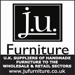 ju_furniture_manufacturers_ltd