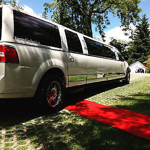Limousine and Party Bus Service for Wedding and All Occasion Kitchener / Waterloo Kitchener Area image 6