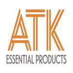 ATK s Essential Products