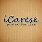 iCarese