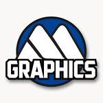 MPN Graphics