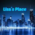 Lisa s Threads