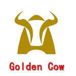 Golden Cow Trade Co.,Ltd
