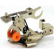Brother Sewing Machine Accessories