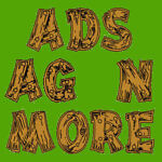 ADS AG N MORE