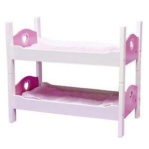 etagenbetten g nstig online kaufen bei ebay. Black Bedroom Furniture Sets. Home Design Ideas