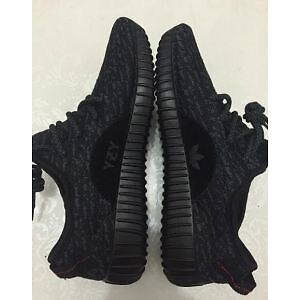 Yeezy Reps - $80 Firm (Open To Trades)