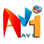 av1-international