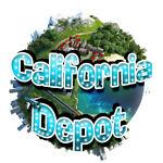California Depot