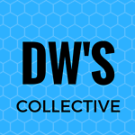 dw's collective