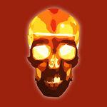 skull-cool-shop