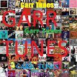 Garr Tunes