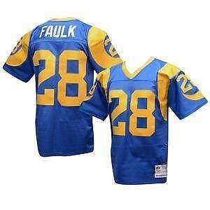 d63fce062 Marshall Faulk  Football