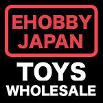EHOBBY JAPAN