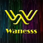 Wanesss