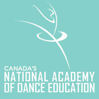 Dance Educators Conference Halifax - Four Points Sheraton