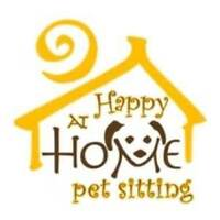 PETTING SITTING, SIT, BOARDING  NO CAGES!  FENCED YARD! DOG BEDS