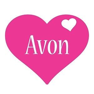 Avon rep here