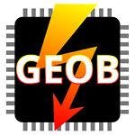 GEOB Electronic