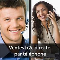 *** Offre spéciale pour concessionnaire automobile au Québec ***