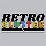 retroclutter