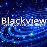 blackview_global