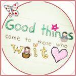 goodthing4u2012
