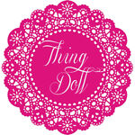 thing_doll_accessories