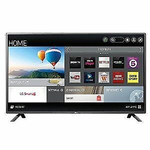 """WE ARE LOOKING LED/LCD TV 32"""" TO 42"""" NEW & USED"""