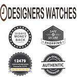 designerswatchcomau