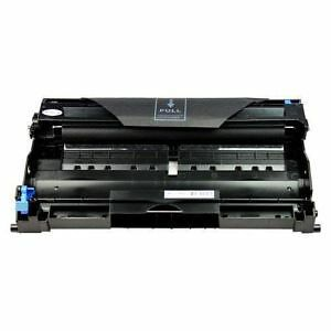 BROTHER DR350 NEW COMPATIBLE DRUM UNIT $ 29.99